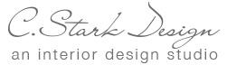 cstark design