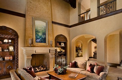 C. Stark Design, Inc. | Phoenix, Arizona