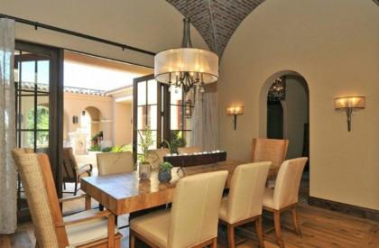 Interior Design Arizona Fabulous Images About Desert